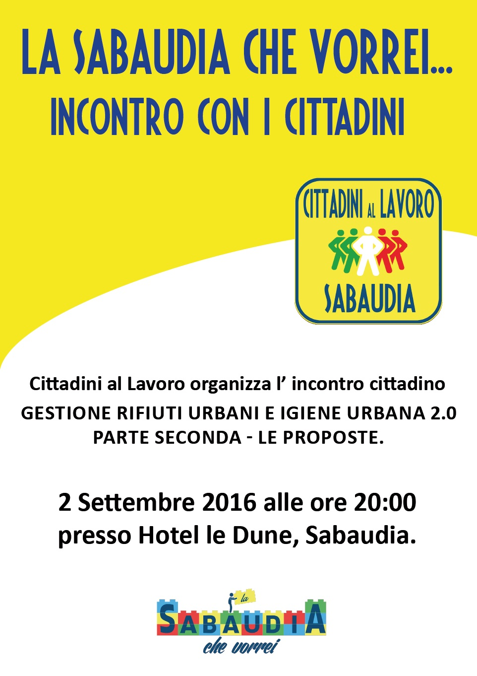 Gestione_rifiuti_urbani_e_igiene_urbana_2.0