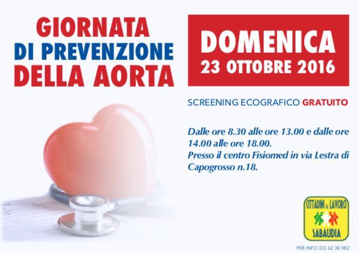 locandina-screening-aorta
