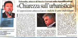 Chiarezza_sull_urbanistica