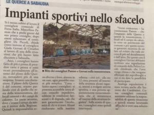 Impianti_sportivi_nello_sfacelo