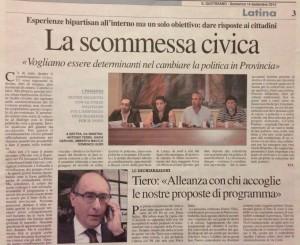 La_scommessa_civica
