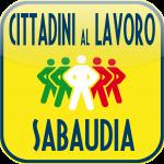 Logo_Cittadini_al_Lavoro