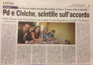 PD_e_civiche_scintille_sull_accordo