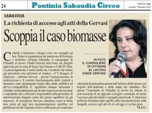Scoppia_il_caso_biomasse