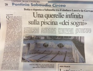 mutuo_piscina_2