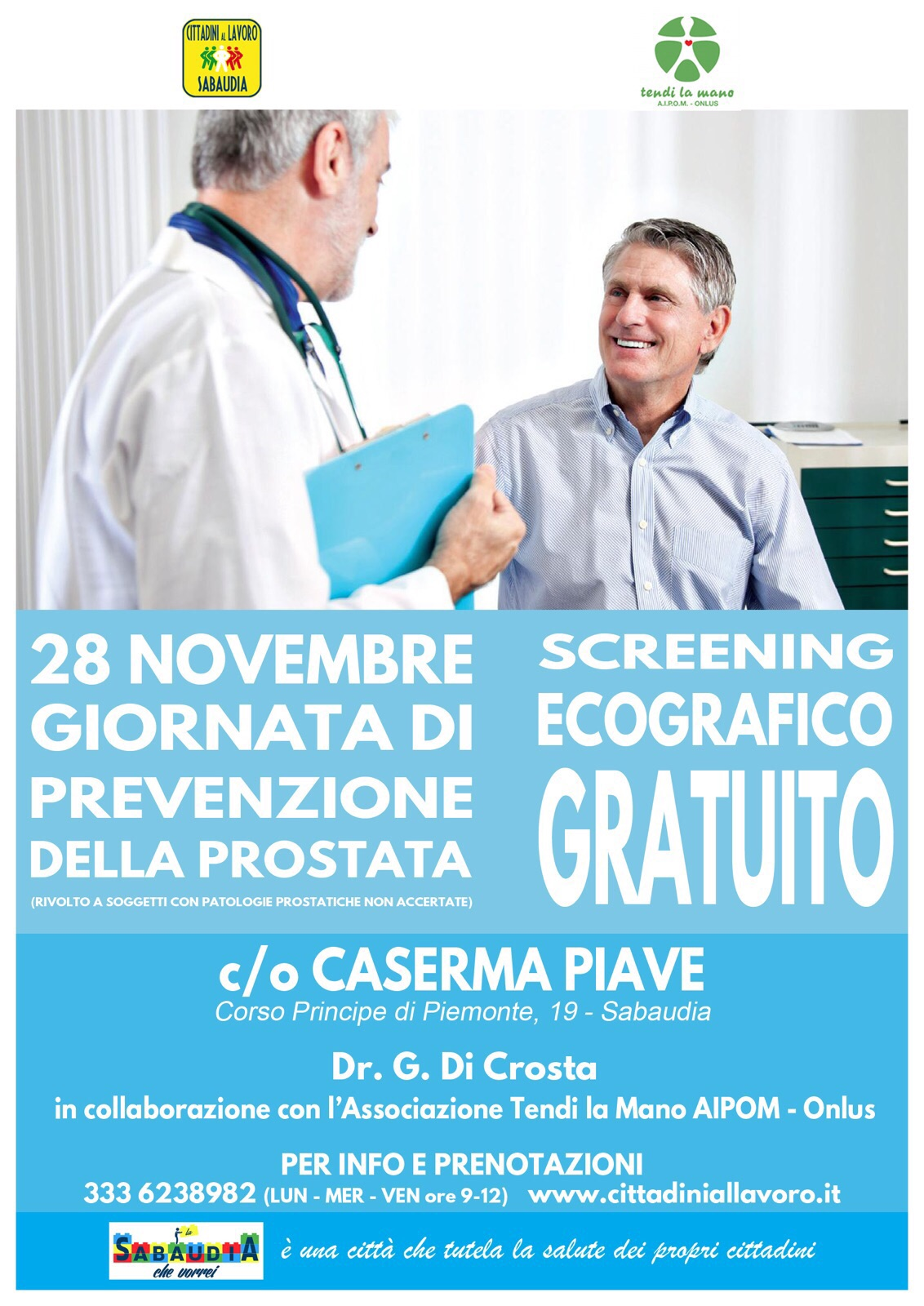 Screening_Prostata