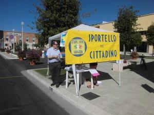 Sportello-del-Cittadino