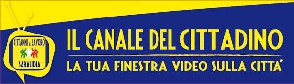 il-canale_del_cittadino