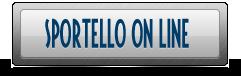 Sportello On-line