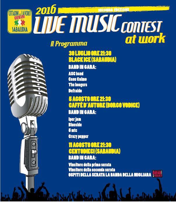 Music_Contest_programma