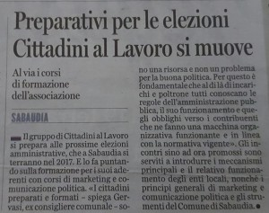Rassegna_Stampa_26072016_2